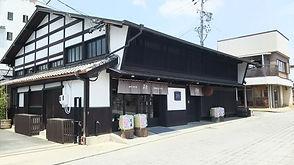 花の舞酒造蔵.jpg