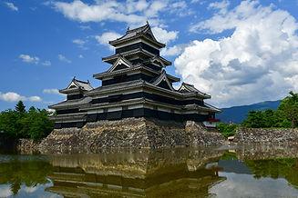 Matsumoto Castle.jpg