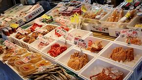 鳥取港海鮮市場かろいち.png
