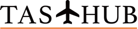 tashub_logo.png
