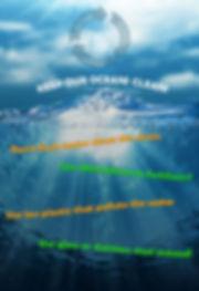 2020-02-12 12.27.02.jpg