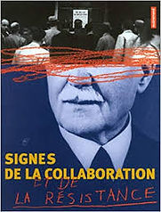 signes_de_la_collaboration_et_de_la_rés