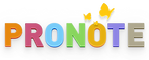 Logo-pronote.png