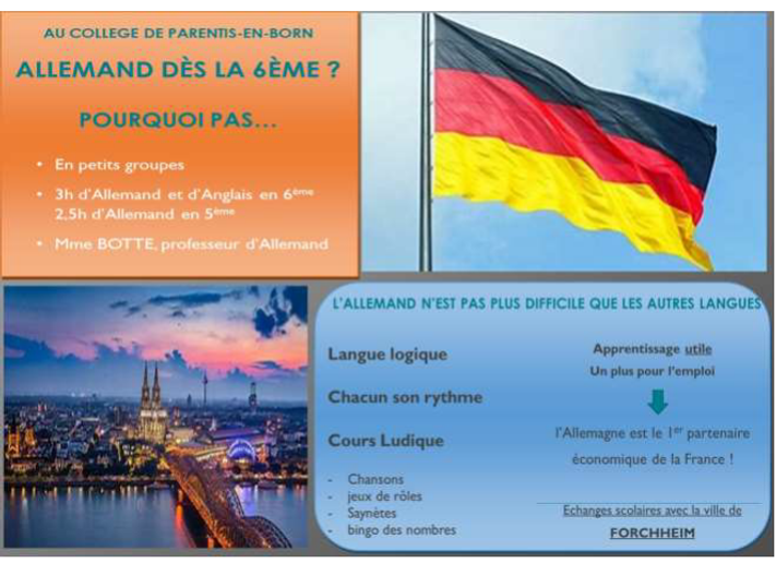 flyer allemand.png
