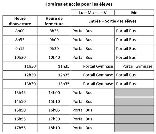 horaires_et_accès_version_2.png