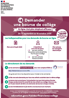bourse_collège.png