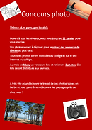 concours photo.png
