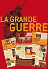 photo expo la grande guerre.jpg