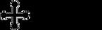 My Logo3.png