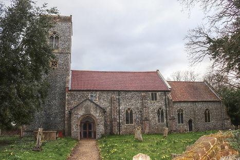 Alby St Ethelbert.jpg