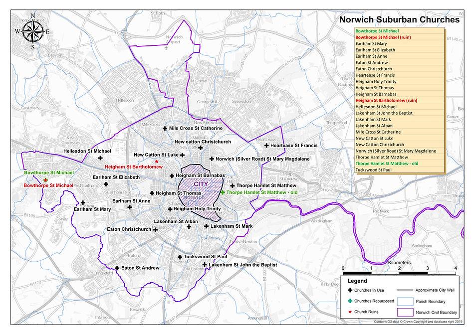 Norwich Map_Suburbia.jpg
