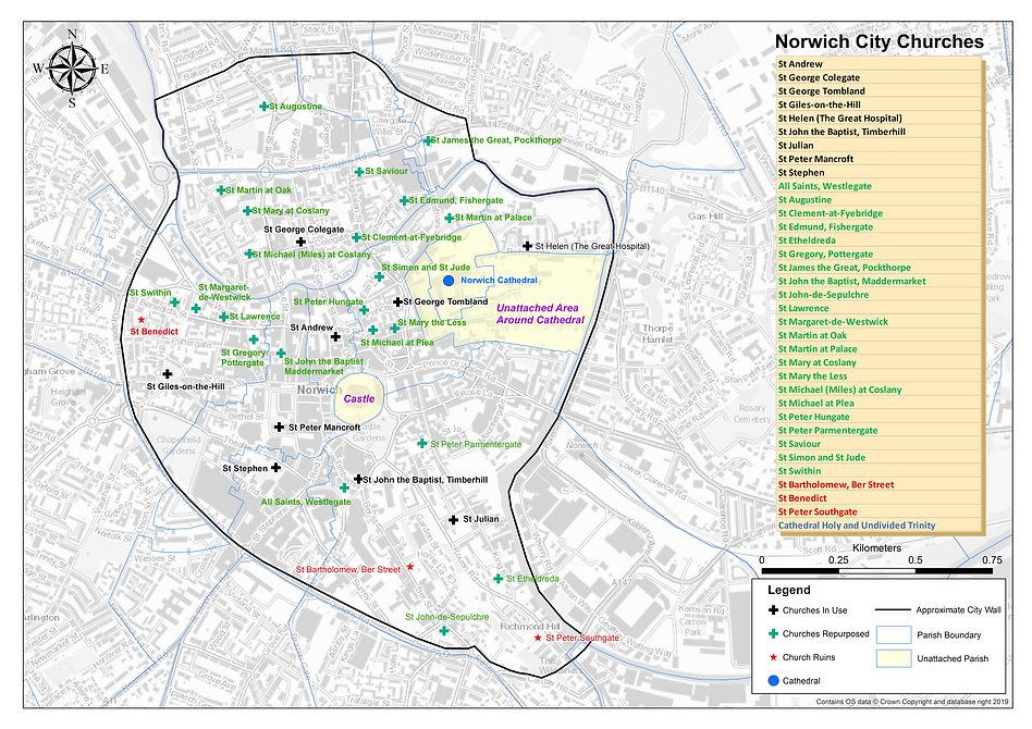 Norwich Map.jpg
