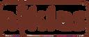 1niklas_logo_pos_171017_1.png
