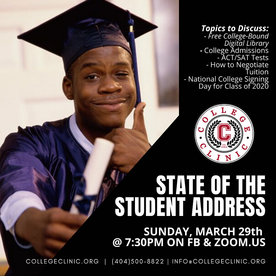 State of the Student Address 3_29_20.png