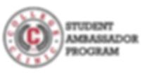 Student Ambassador Logo.png