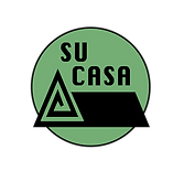 su casa green-01 copy 2.png