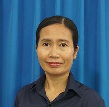Khmer Program Director api school.jpg