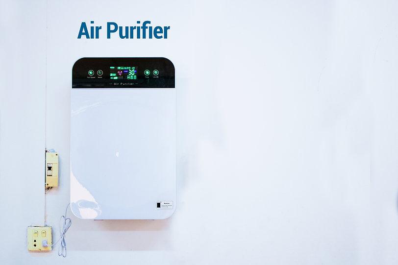Air Purifier_API SCHOOL.jpg