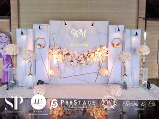 Photobooth+Photo Corner+Reception  +Walk way+Sound System+Live Band  +12ft x 8ft LED Screen+Light Sy
