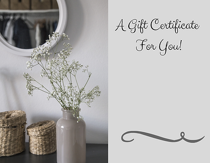 _certificate.png
