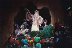 Keepers of the Night - LA Children's Chorus