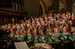 The Pelicantata - Stroud Choral Society