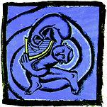 Roald Dahl Music Commissions