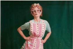 Joanna Lumley - Jack and the Beanstalk