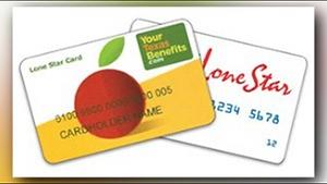 SNAP:food stamps member id.png