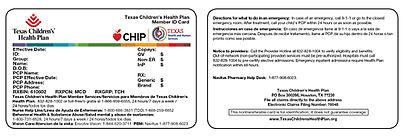CHIP Member ID card sample.jpg