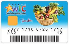 wic-ebt-card.jpg