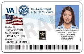 VA member ID card.jpg