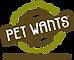 logo-petwants.png