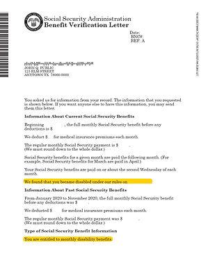 SSI Disability Letter sample.jpg