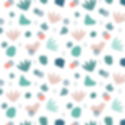 Marlene Ixart Design Textile