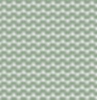 Pattern design Irun