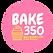 BAKE 350 John.png