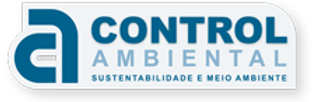 control ambiental.png