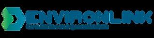 logo-588x148.png