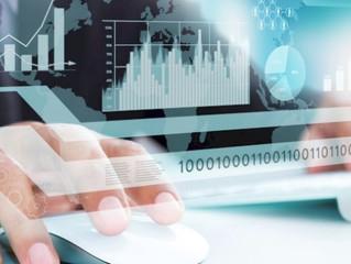 HashChing unveils digital marketing tool