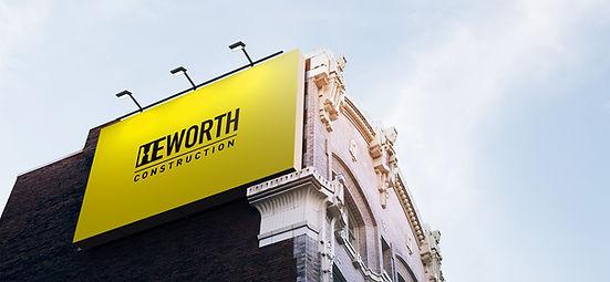 heworth construction