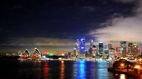 Sydney-wallpaper.jpg