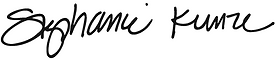 Kunze_OH_Signature.png