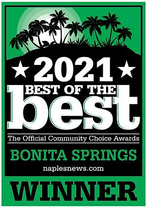CC21_BonitaSprings_Logo_Winner_Color.png
