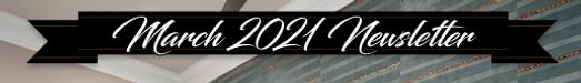 Screen Shot 2021-03-16 at 2.57.38 PM.png