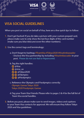 VISA_FINAL_21MAY_SOCIALGUIDE-01.png