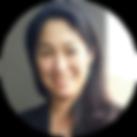 Vivian-Kuan_web-300x300-01.png