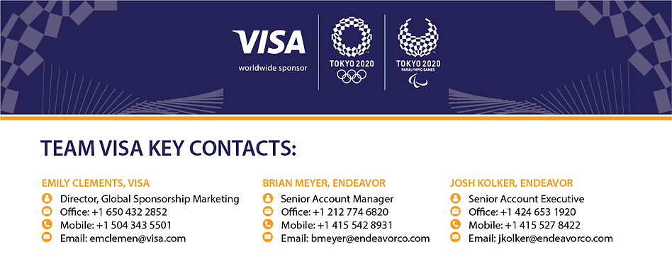 VISA_FINAL_21MAY_KEYCONTACTS-01.png