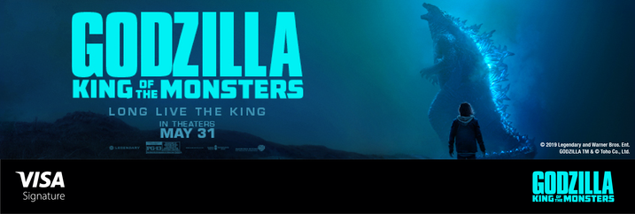 Godzilla_desktopbanner_022519-01.png