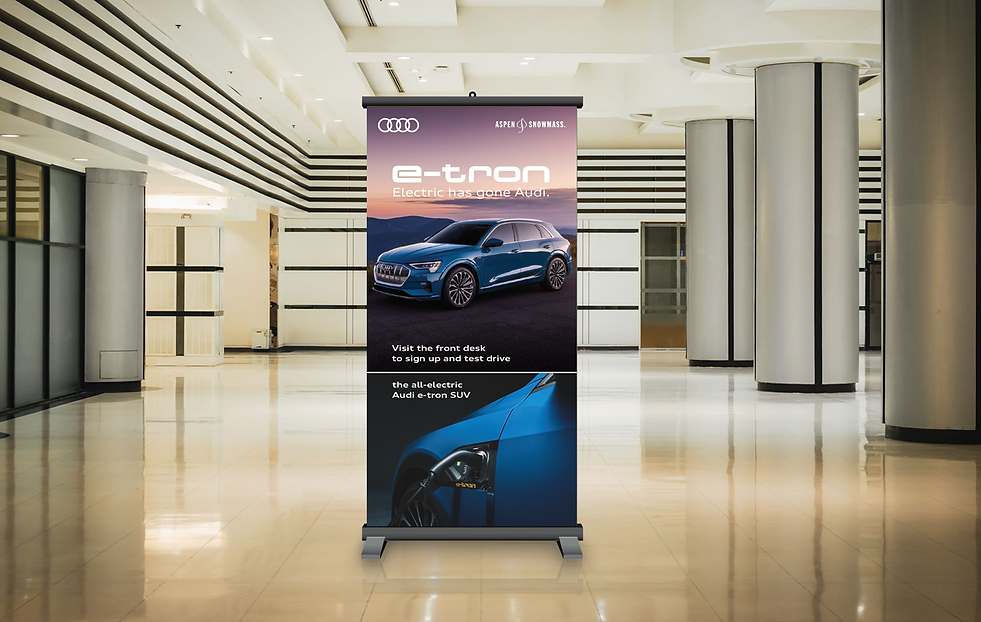 Event-Roll-Up-Banner-Stand-Mockup.png